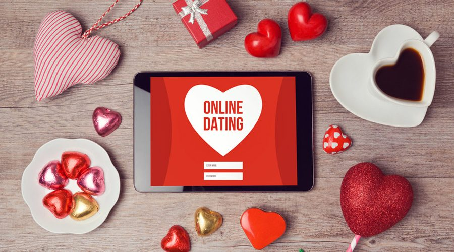 Beste sex-dating-apps in südafrika