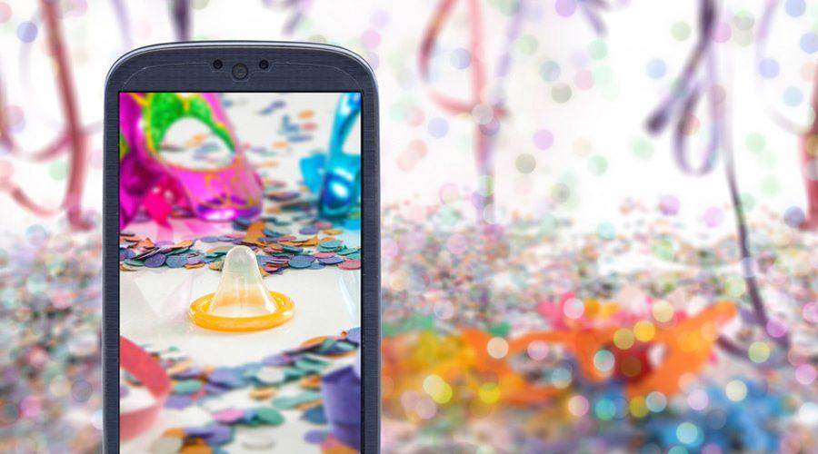 Beste online- und app-dating für 40 und mehr